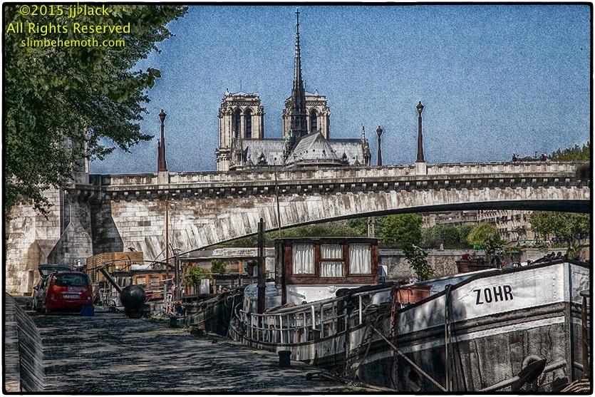 Art and Documentary Photography - Loading parispostcards_012.jpg