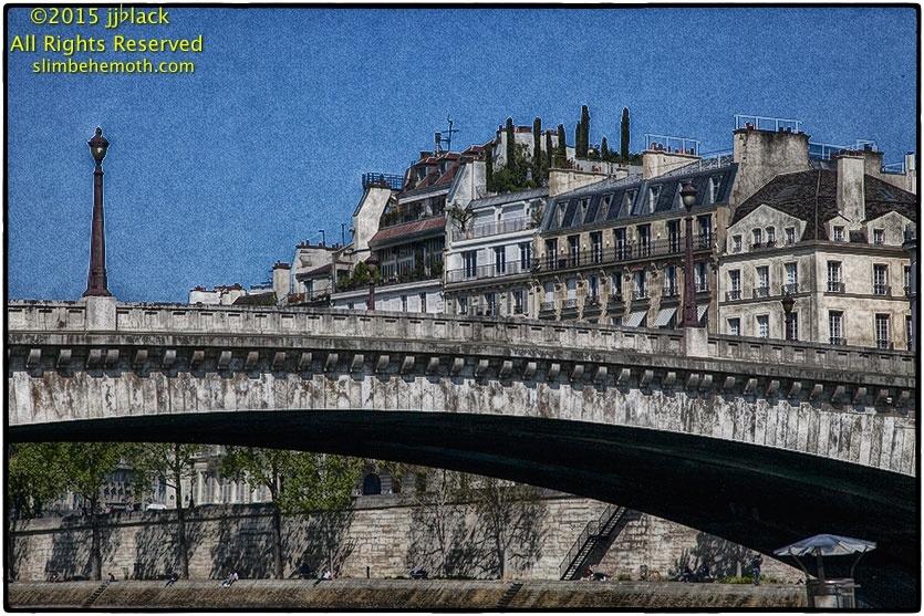 Art and Documentary Photography - Loading parispostcards_013.jpg