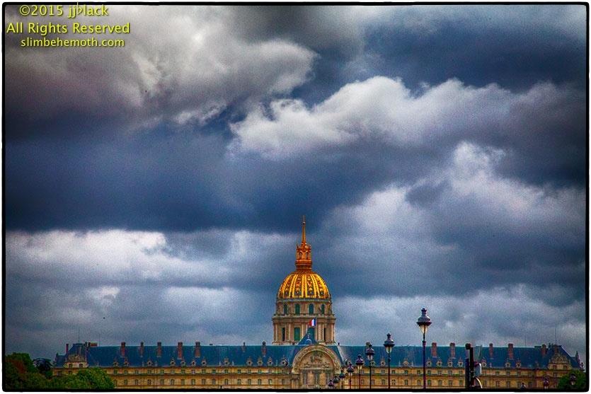 Art and Documentary Photography - Loading parispostcards_016.jpg