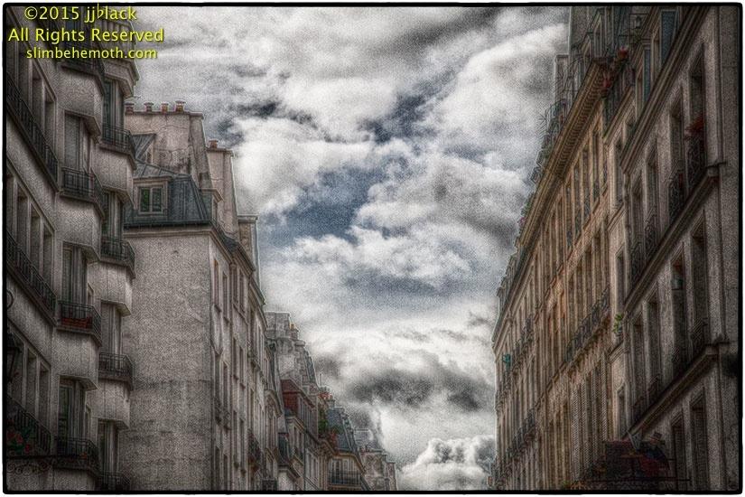 Art and Documentary Photography - Loading parispostcards_023.jpg
