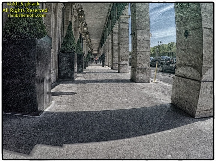 Art and Documentary Photography - Loading parispostcards_028.jpg
