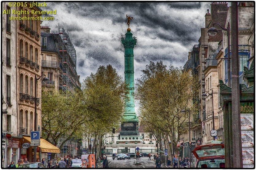 Art and Documentary Photography - Loading parispostcards_032.jpg
