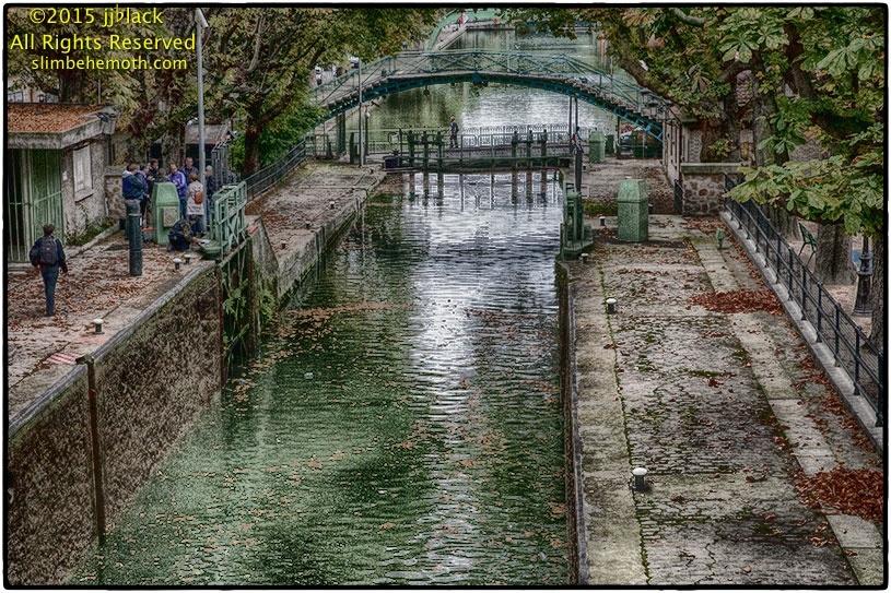 Art and Documentary Photography - Loading parispostcards_034.jpg