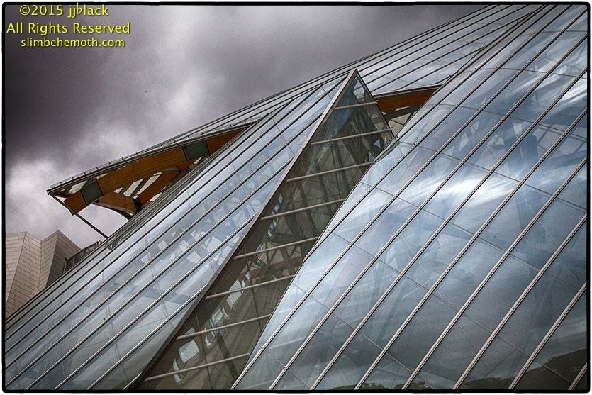 Art and Documentary Photography - Loading parispostcards_046.jpg