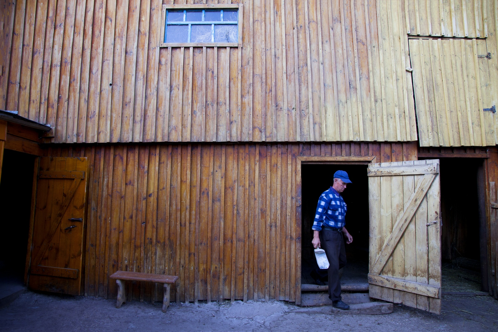Art and Documentary Photography - Loading AlisonShuman-03.jpg