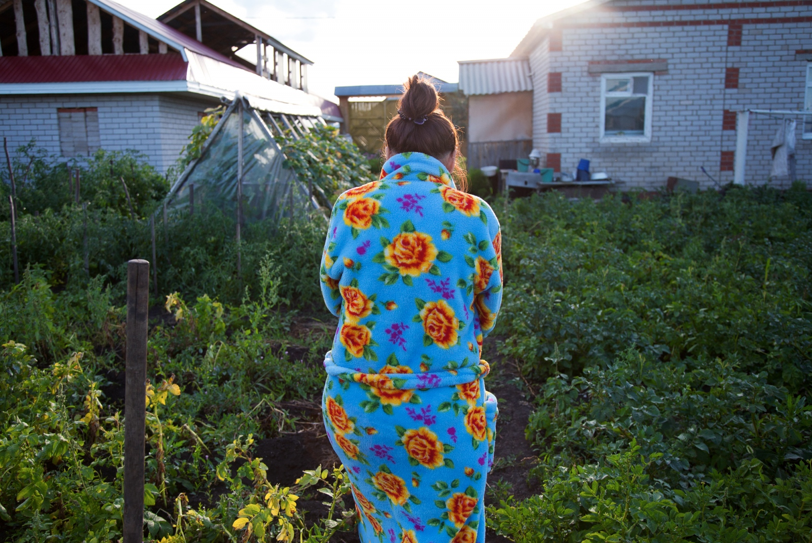 Art and Documentary Photography - Loading AlisonShuman-08.jpg