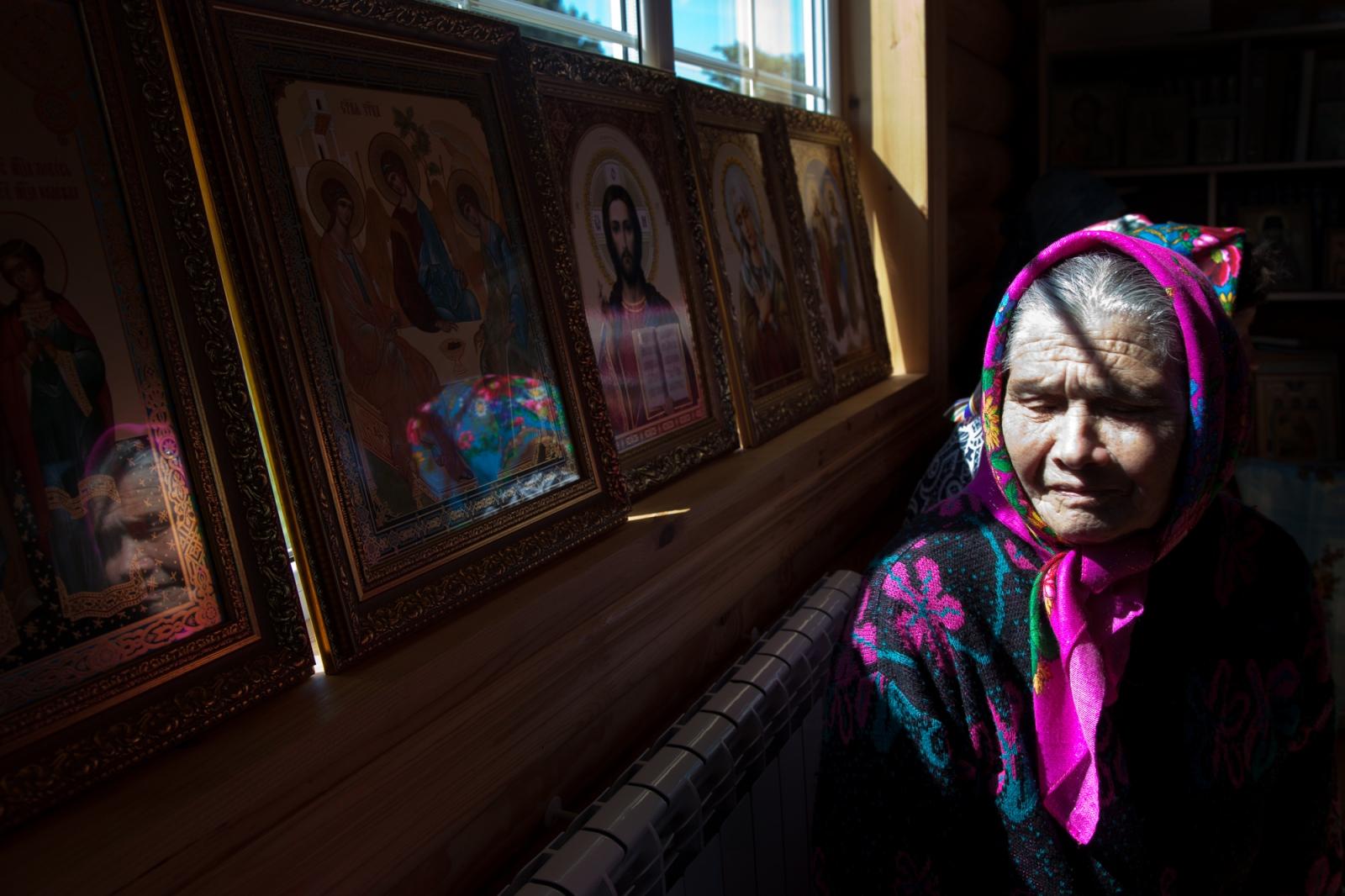 Art and Documentary Photography - Loading AlisonShuman-11.jpg