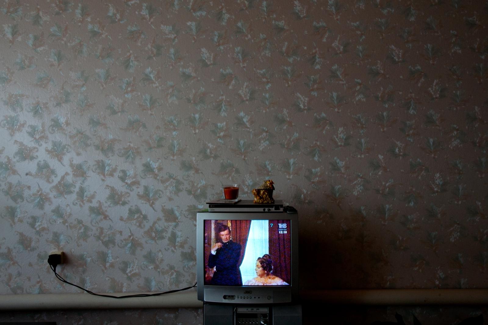 Art and Documentary Photography - Loading AlisonShuman-13.jpg