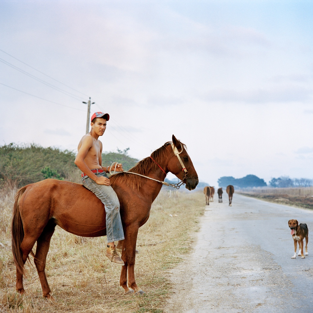 Art and Documentary Photography - Loading reyes_utopia_020.jpg