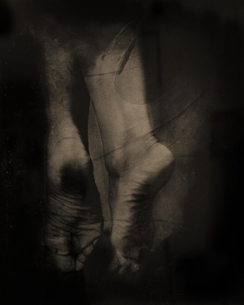Art and Documentary Photography - Loading AllSubjection.jpg