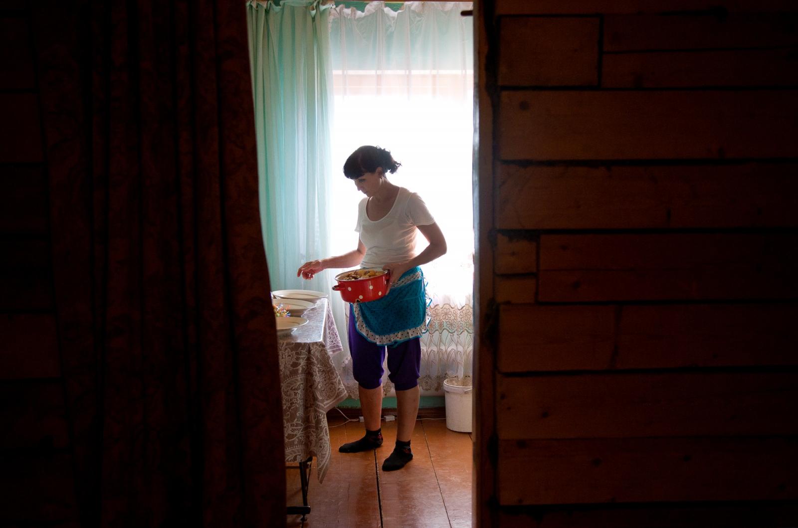 Art and Documentary Photography - Loading AlisonShuman-5.jpg