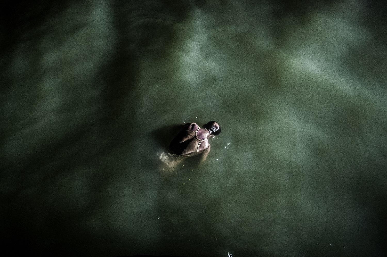 Art and Documentary Photography - Loading 13.jpg