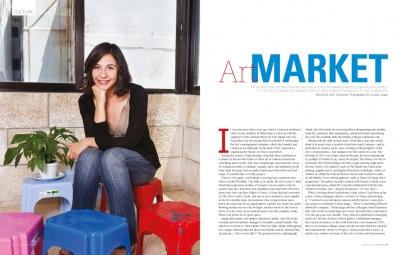 JO Magazine
