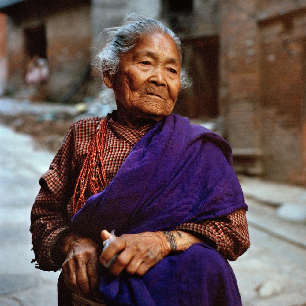 Art and Documentary Photography - Loading nepalwebsite-4-2.jpg