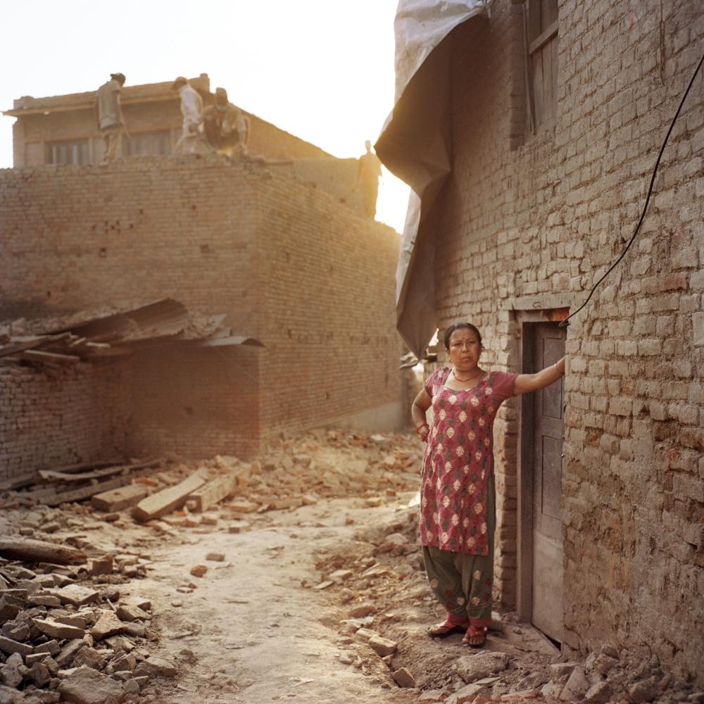 Art and Documentary Photography - Loading nepalwebsite-11.jpg