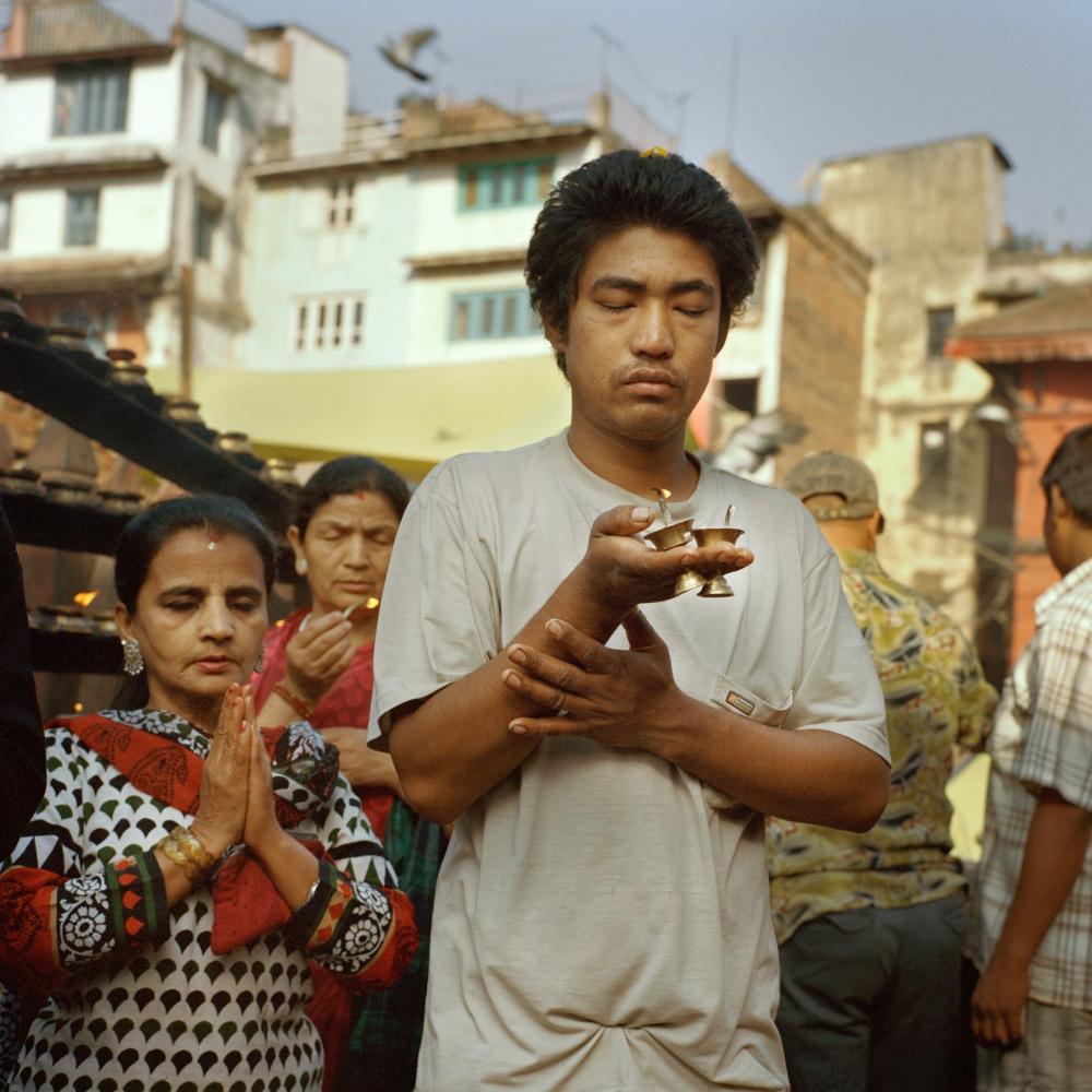 Art and Documentary Photography - Loading nepalwebsite-9.jpg