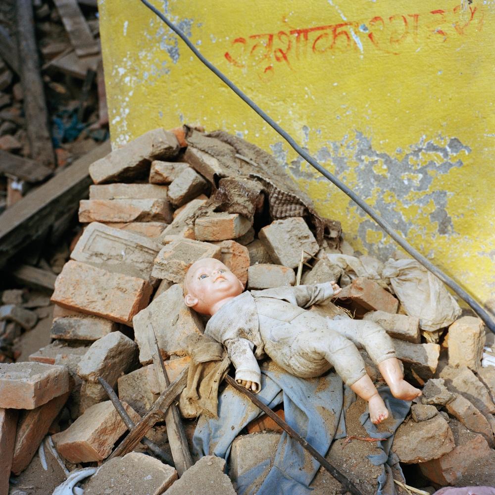 Art and Documentary Photography - Loading nepalwebsite-7.jpg