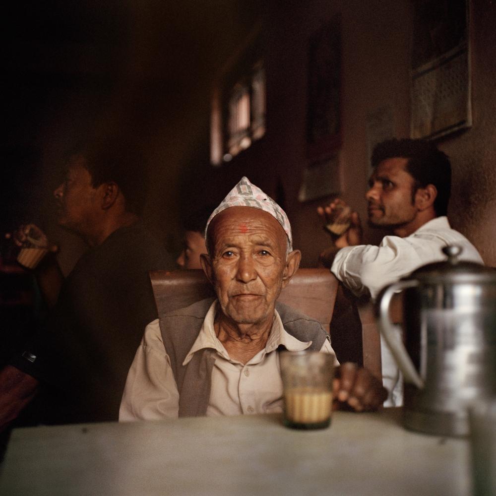 Art and Documentary Photography - Loading nepalwebsite-6.jpg