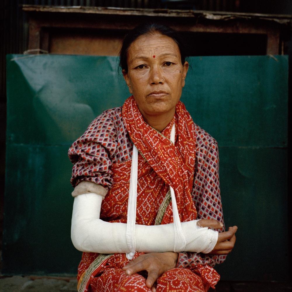 Art and Documentary Photography - Loading nepalwebsite-3.jpg