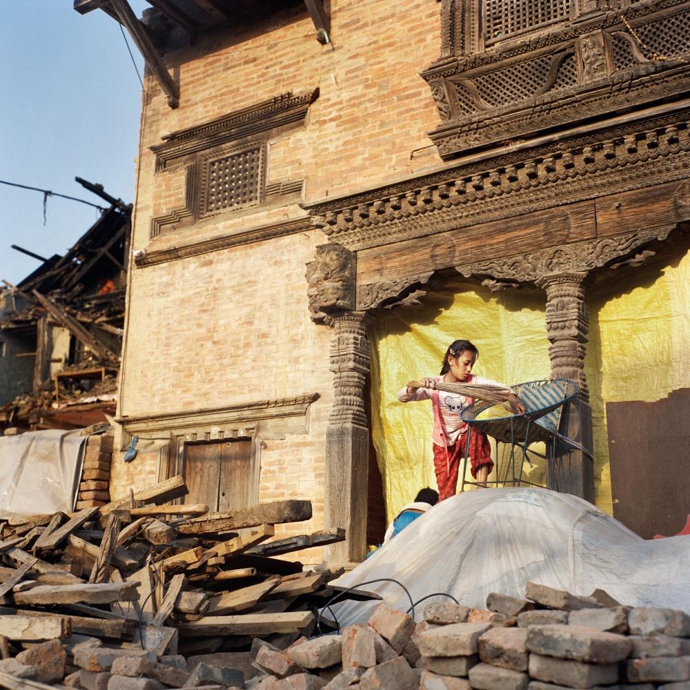 Art and Documentary Photography - Loading nepalwebsite-1.jpg