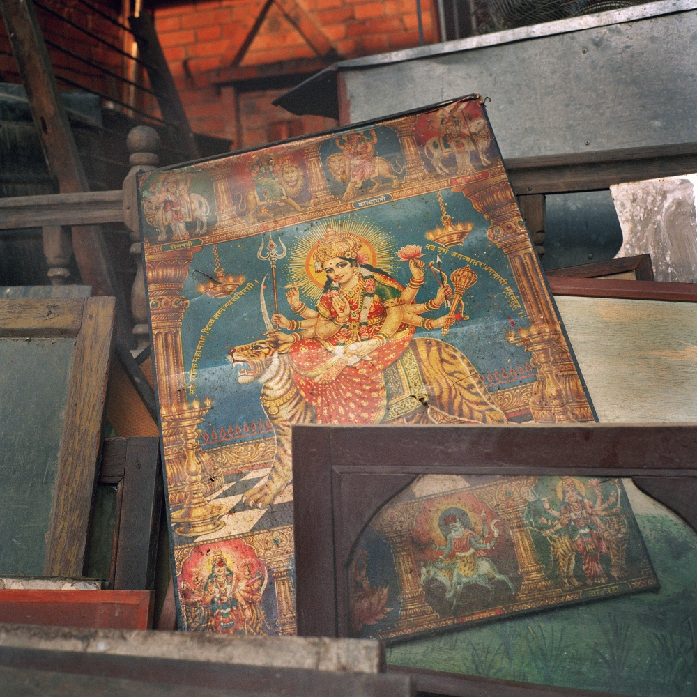 Art and Documentary Photography - Loading nepalwebsite-1-3.jpg