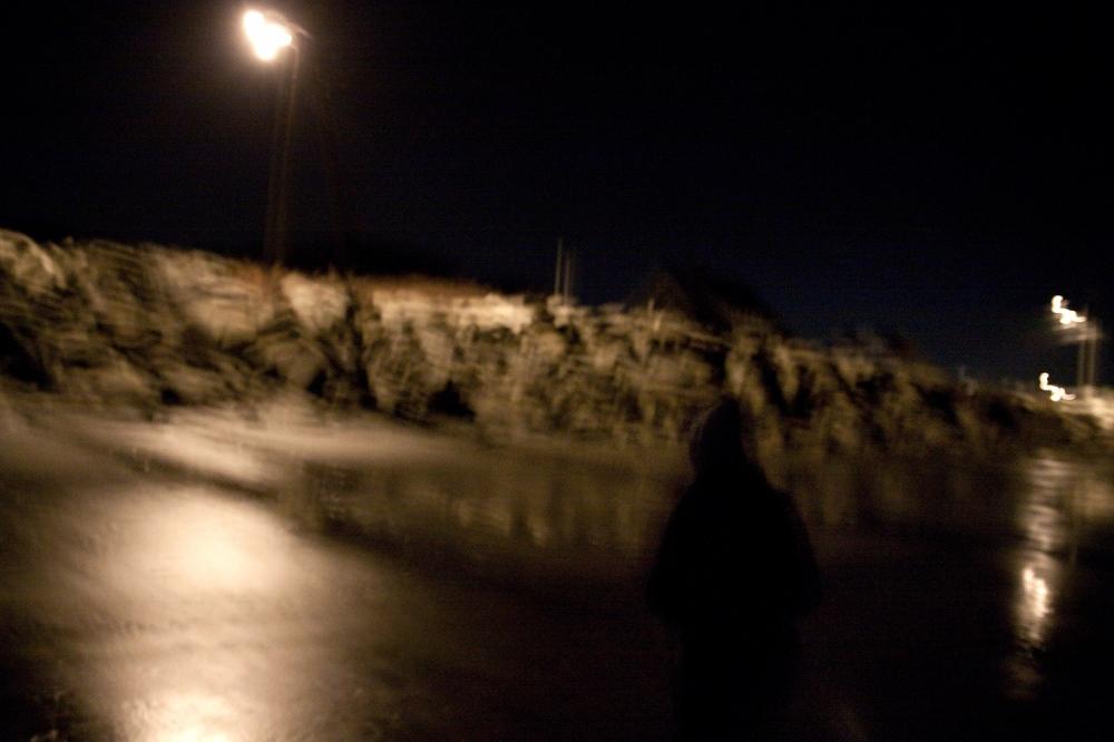 Art and Documentary Photography - Loading 27_Josh_52.jpg