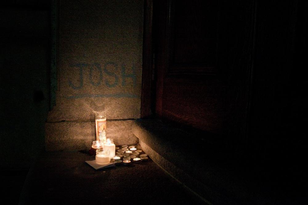Art and Documentary Photography - Loading 33_Josh_59flat.jpg