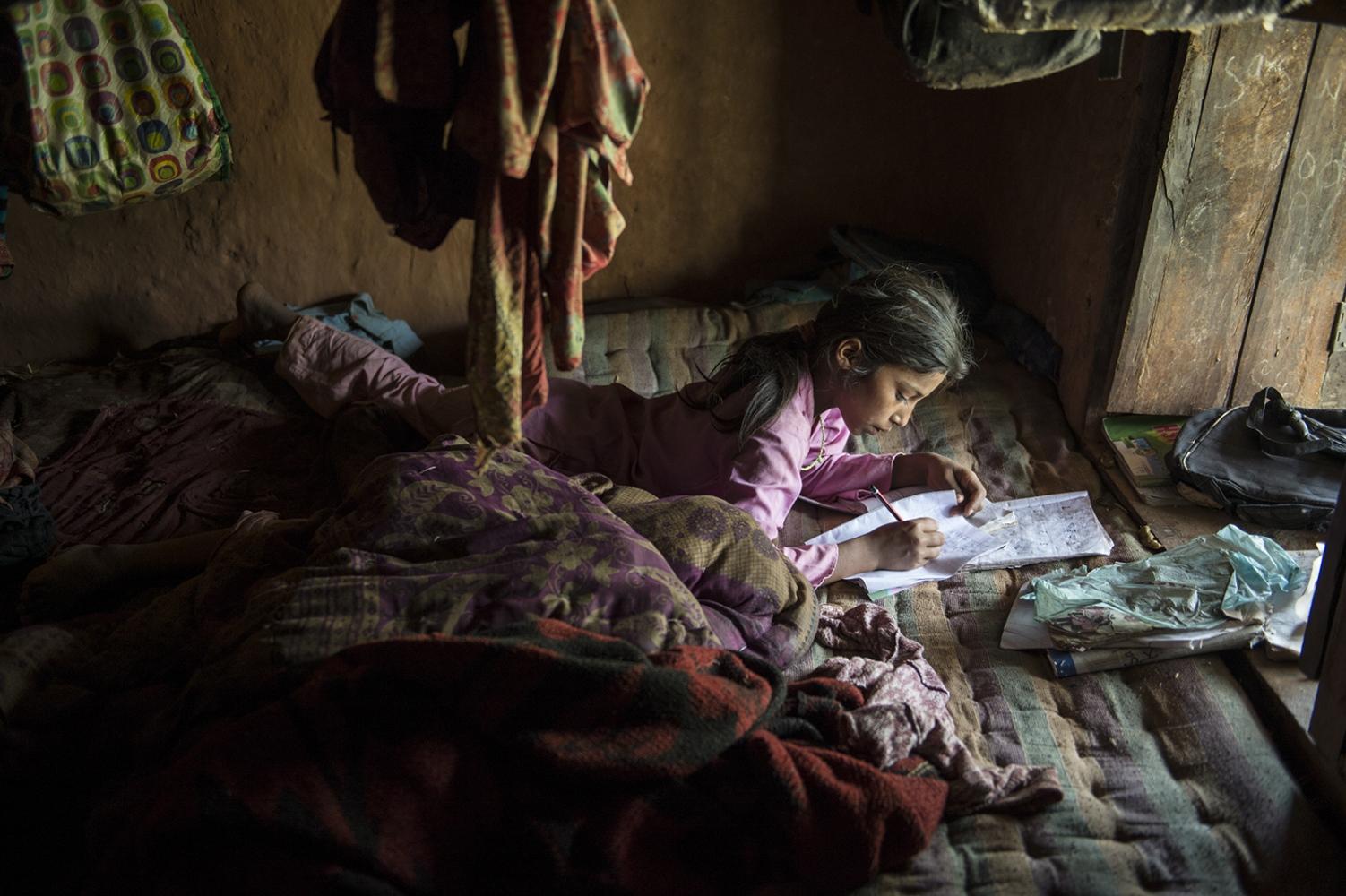 Art and Documentary Photography - Loading _DSC4229.jpg