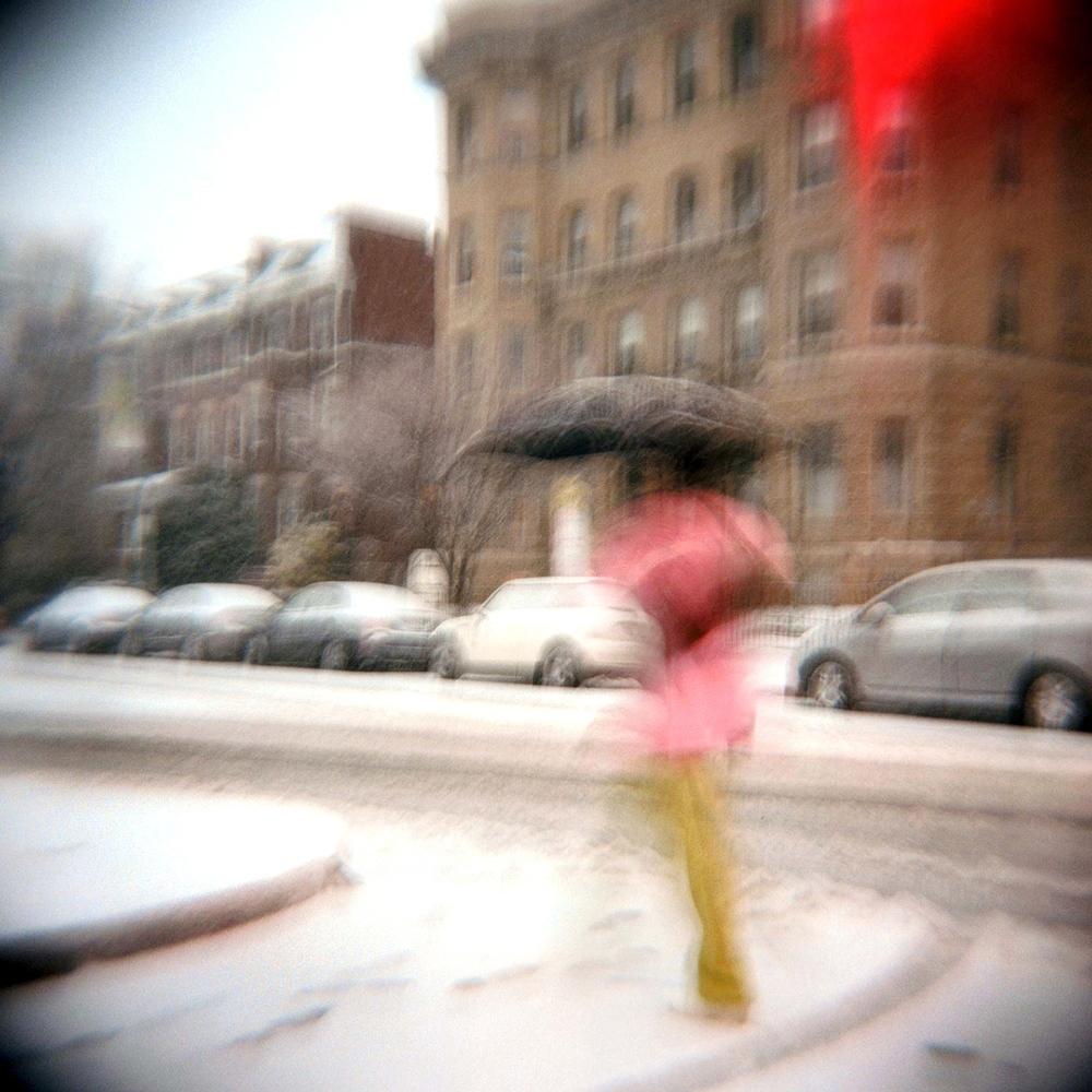 Art and Documentary Photography - Loading mt.pleas.0856.JPG