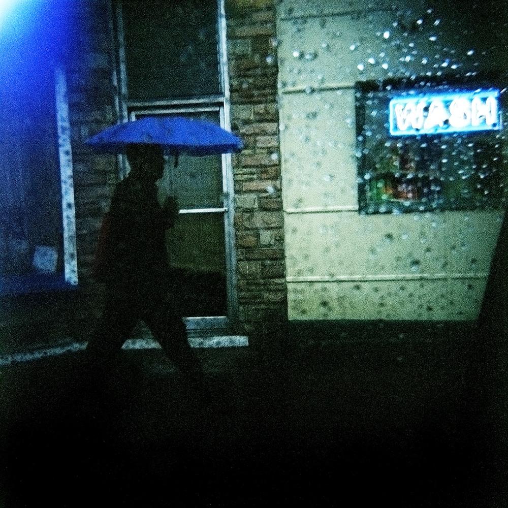 Art and Documentary Photography - Loading mt.pleas.0865.JPG