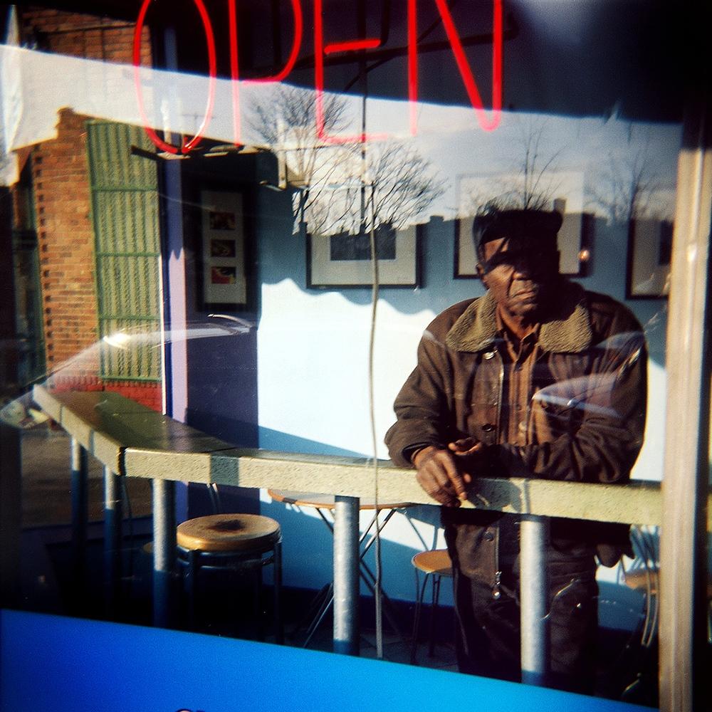 Art and Documentary Photography - Loading mt.pleas.0869.JPG