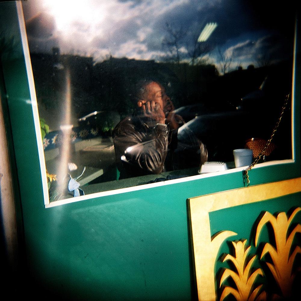Art and Documentary Photography - Loading mt.pleas.0872.JPG