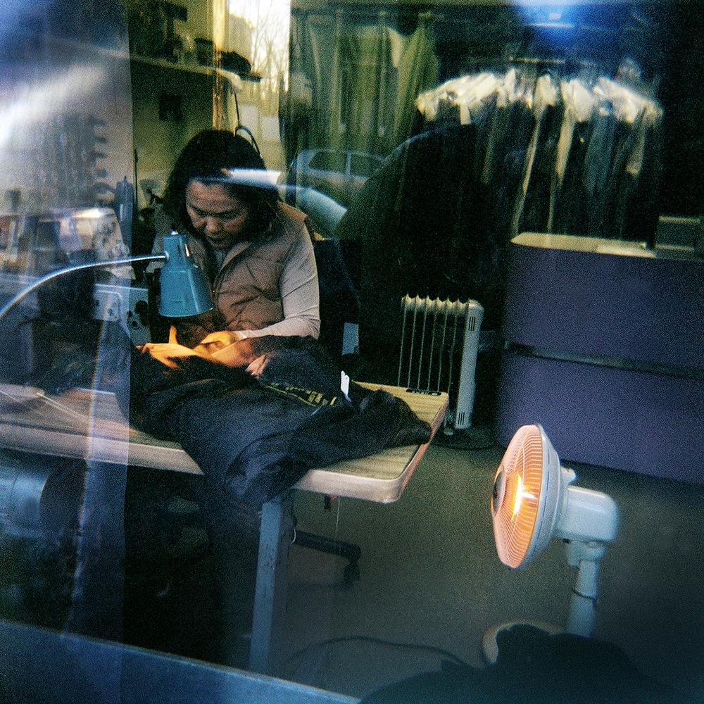 Art and Documentary Photography - Loading mt.pleas.0873.JPG