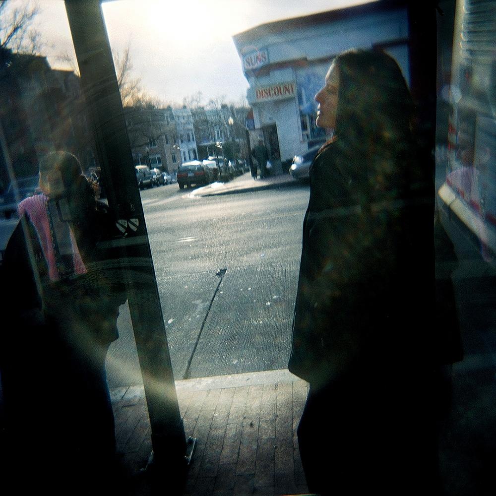 Art and Documentary Photography - Loading mt.pleas.0874.JPG
