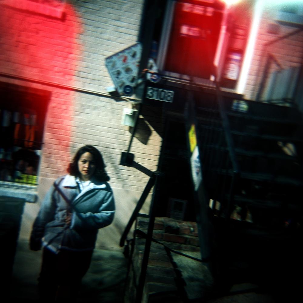 Art and Documentary Photography - Loading mt.pleas.0876.JPG