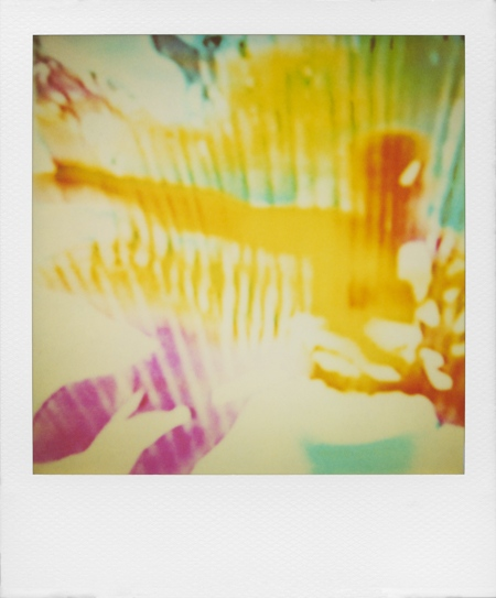 Art and Documentary Photography - Loading tropicaldepression02.jpg