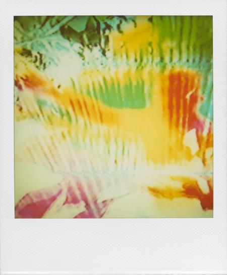 Art and Documentary Photography - Loading tropicaldepression03.jpg