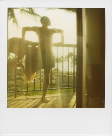 Art and Documentary Photography - Loading tropicaldepression04.jpg