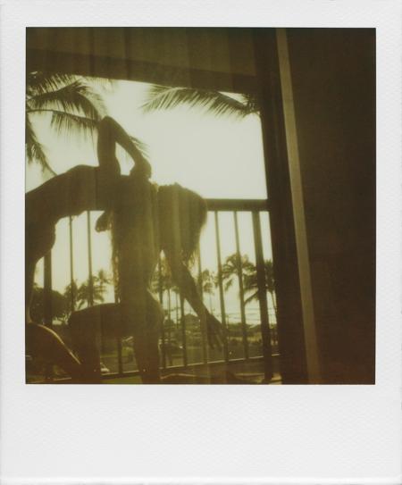 Art and Documentary Photography - Loading tropicaldepression14.jpg