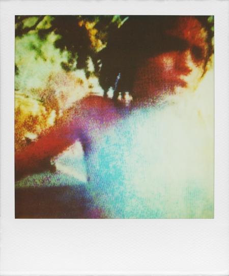 Art and Documentary Photography - Loading tropicaldepression16.jpg