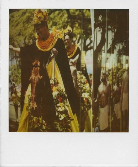 Art and Documentary Photography - Loading tropicaldepression23.jpg