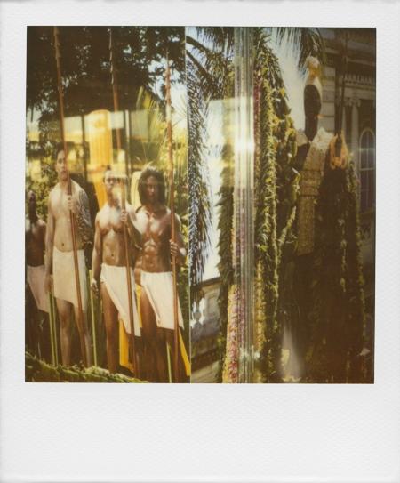 Art and Documentary Photography - Loading tropicaldepression25.jpg