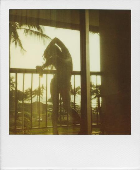 Art and Documentary Photography - Loading tropicaldepression28.jpg