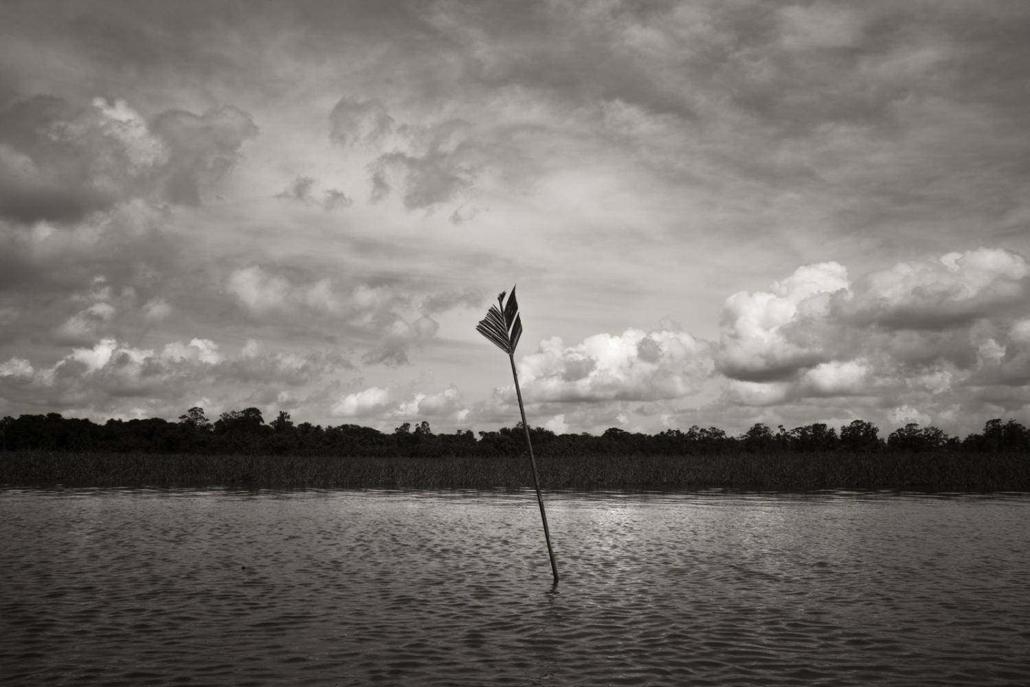 Art and Documentary Photography - Loading WEB_Waniku_AndreaSantolaya-1.jpg