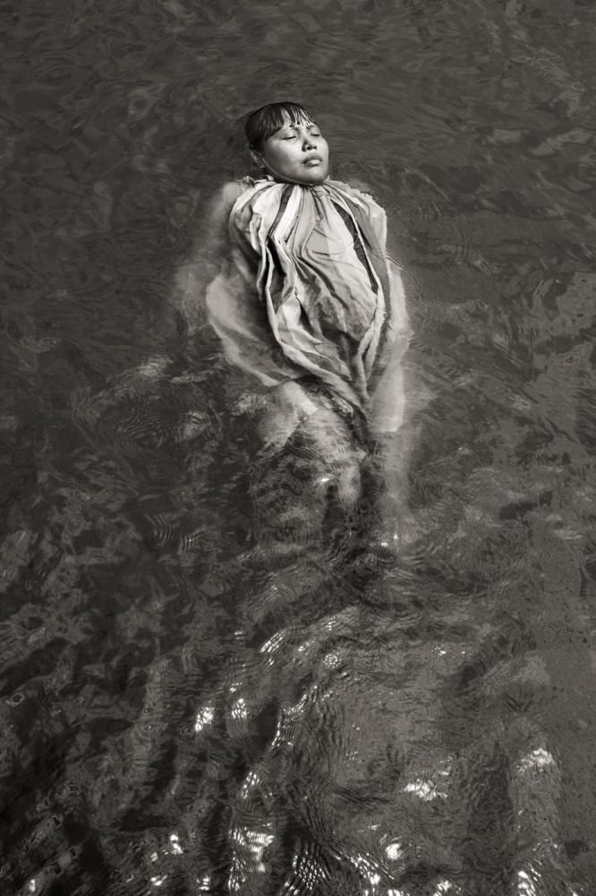 Art and Documentary Photography - Loading WEB_Waniku_AndreaSantolaya-7.jpg