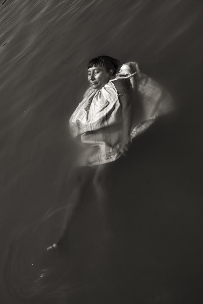 Art and Documentary Photography - Loading WEB_Waniku_AndreaSantolaya-14.jpg