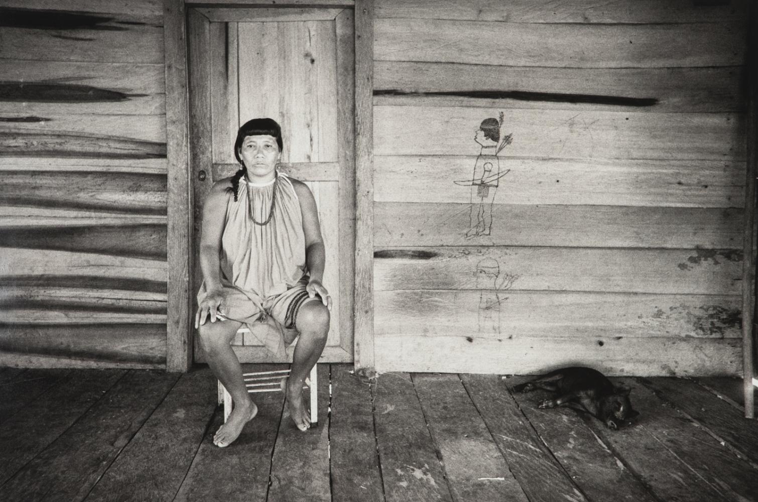 Art and Documentary Photography - Loading WEB_Waniku_AndreaSantolaya-16.jpg