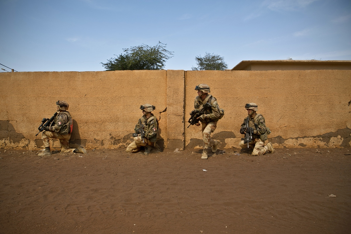 Art and Documentary Photography - Loading NYTportfolio_Mali_08.JPG
