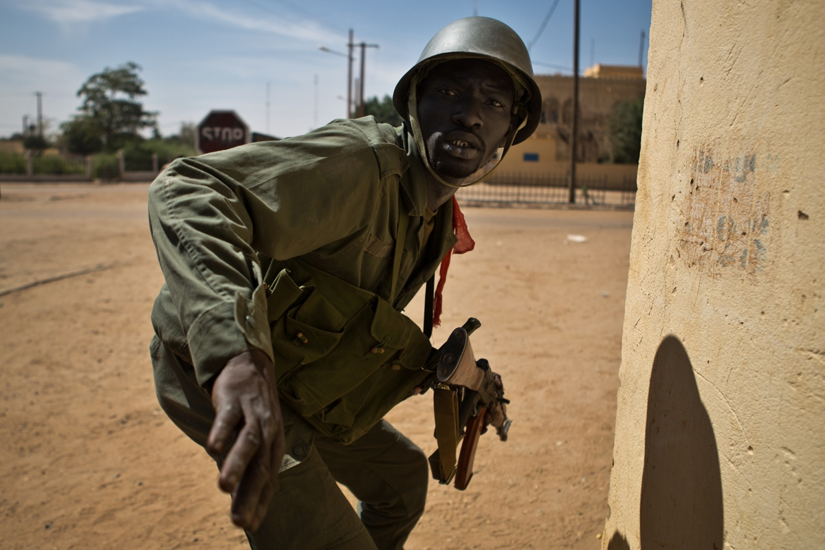 Art and Documentary Photography - Loading NYTportfolio_Mali_10.JPG