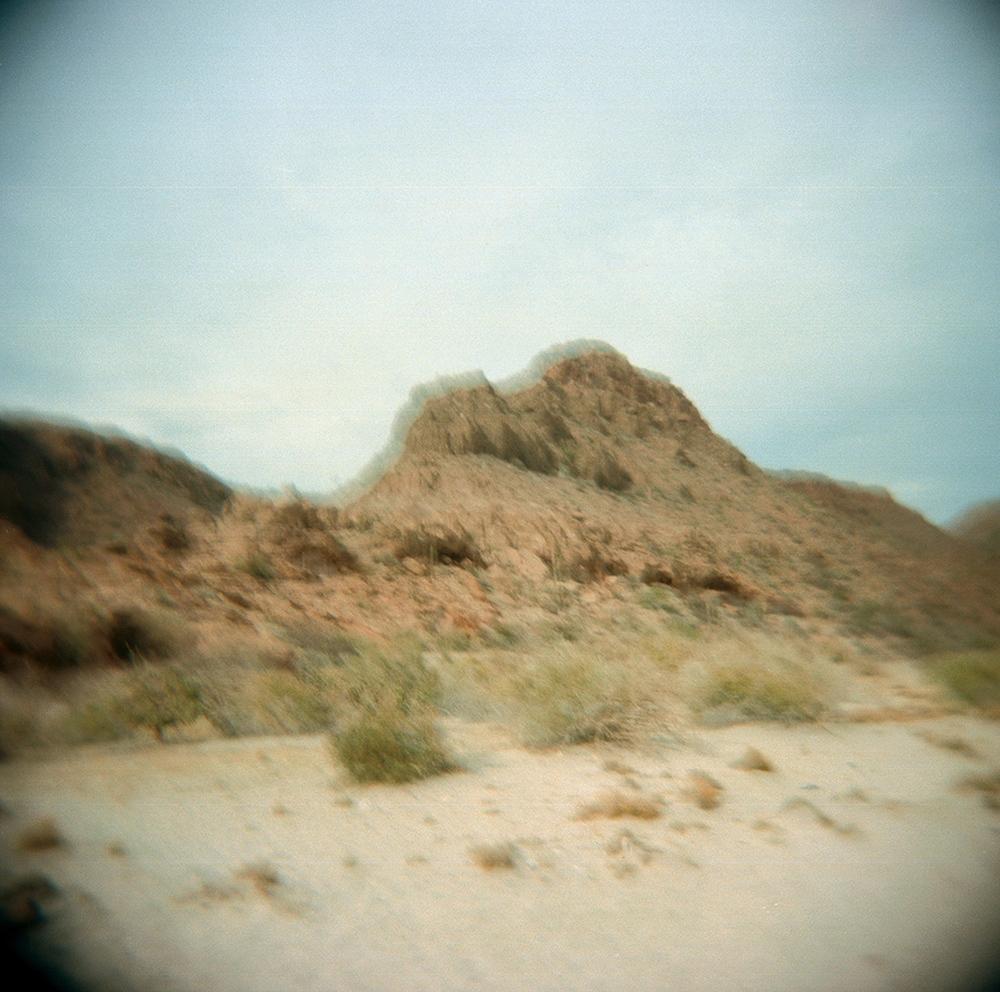 Art and Documentary Photography - Loading mexico5web.jpg